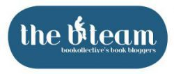book-collective-e1473096253874